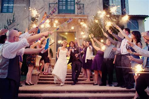 Dresser Mansion Wedding Photos ~ BestDressers 2017
