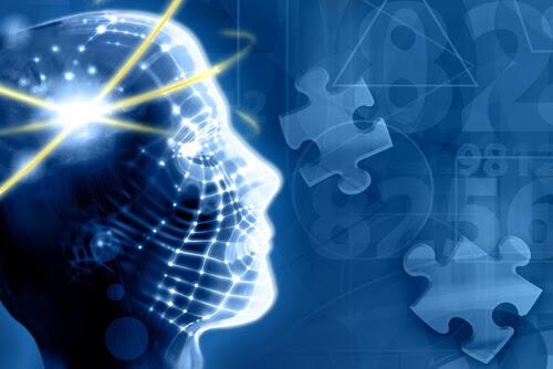 explorando la mente para quitar recuerdos negativos