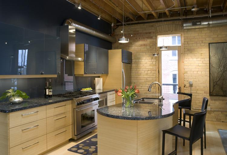 Marilyn Lewis, Interior Design Group | Utah Interior Designers