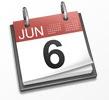 WWDC2011 : 2011/6/6