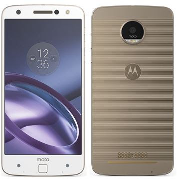 Motorola Moto Z User Guide Manual Tips Tricks Download