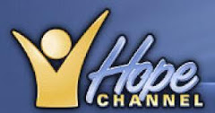 The Hope Channel