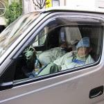 japanese_sleeping_121