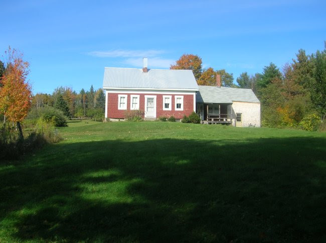 secluded land for sale in solon maine wilderness realty. 17 best images about houlton maine area