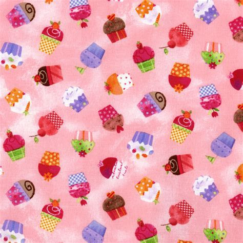 Cute Cupcake Backgrounds   WallpaperSafari