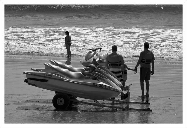 Playa Braslito 1