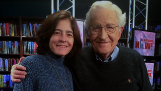 http://www.democracynow.org/images/story/08/27108/w320/chomsky-valeria3.png?201502271457