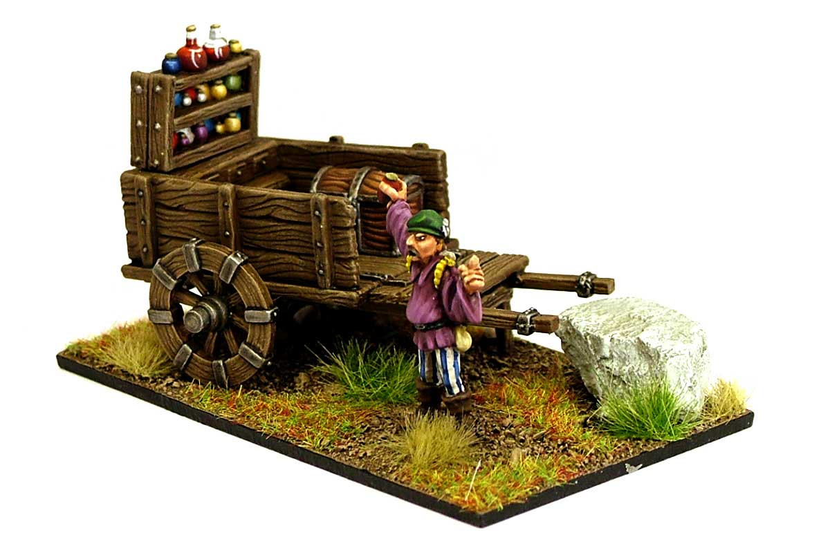 http://www.midlamminiatures.co.uk/user/products/large/C1044D.jpg