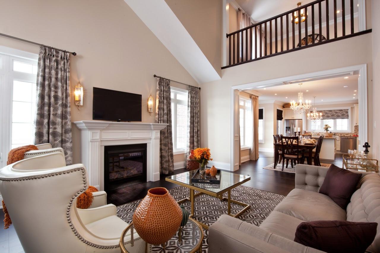 double door design for living room    600 x 400