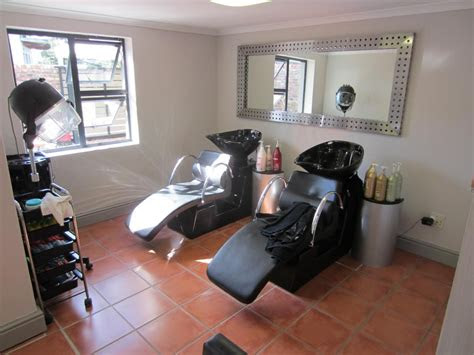 beauty salon ideas  home colleens hair  home
