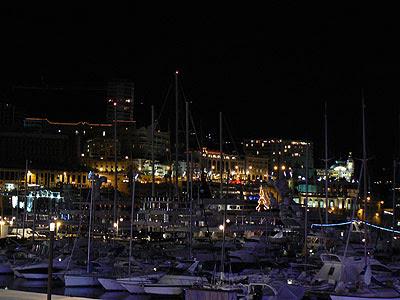 port de Mnaco.jpg
