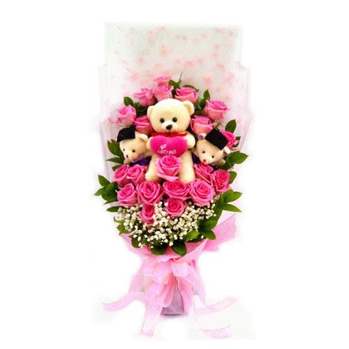 Download 8500 Koleksi Gambar Buket Bunga Untuk Wisuda Gratis Terbaru