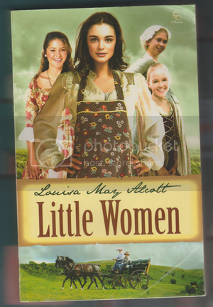photo little_women_zps4qt2qubn.png