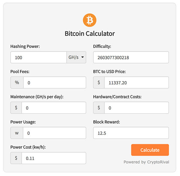 cryptocurrency free bitcoin