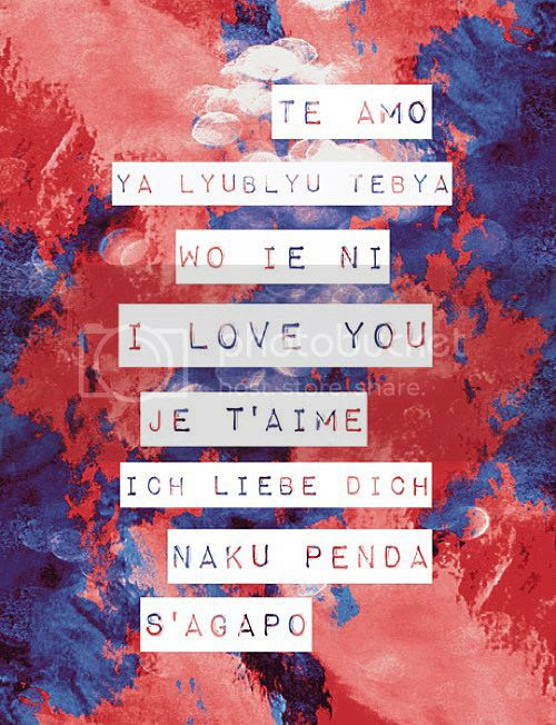 LE LOVE BLOG LOVE STORY LOVE PHOTOS LOVE QUOTE I LOVE YOU IN DIFFERENT LANGUAGES Caleb Troy Society6