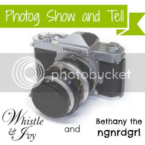photo button3500x500_zps92109c2a.jpg