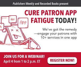 Cure Patron App Fatigue Today