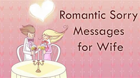 Sorry Messages for Not being able to Attend Wedding