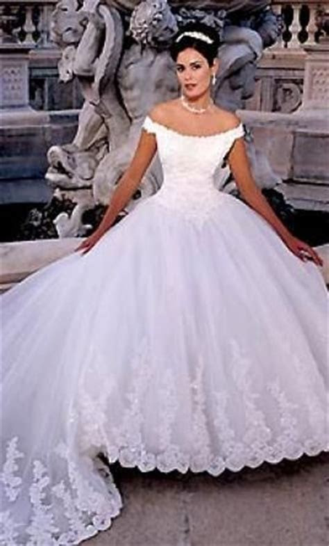 images    wedding dresses