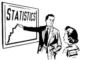 στατιστικα