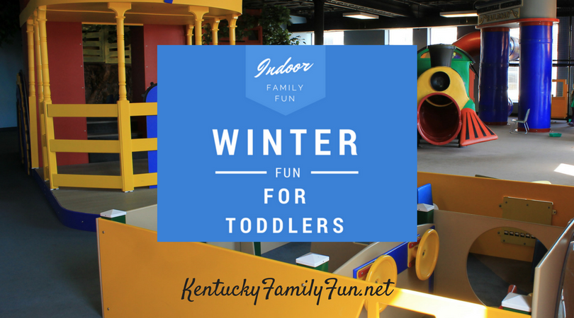 photo winter fun toddlers KFF_zpswrs0whkf.png