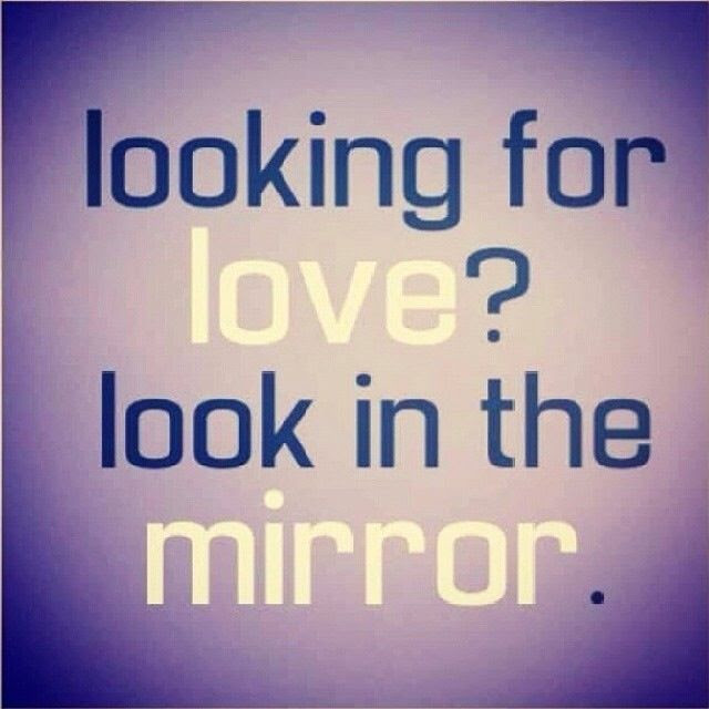 Quotes Looking For Love In All The Wrong Places Love Quotes