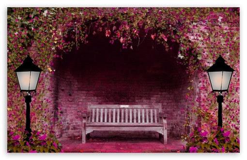 930+ Romantic Wallpaper For Tablet Gratis Terbaru
