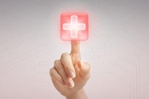 Remédios, cirurgias e exames não estão sendo realizados em Goianésia