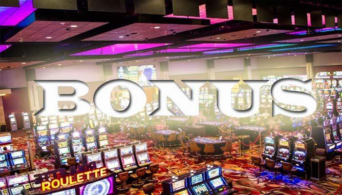 Bonus ohne einzahlung neue casinos online spielautomaten zusammentrauern