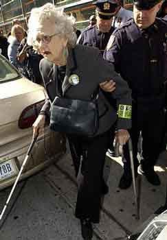 Grannies Arrest JPG