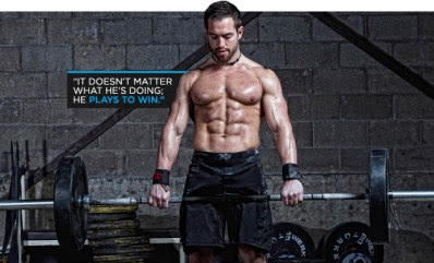Rich_Froning2