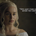 daenerys how many times must I say no got s5e1 quote GoT