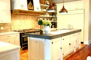 Get Inspired For Pendant Lighting Over Kitchen Island Ideas Photos