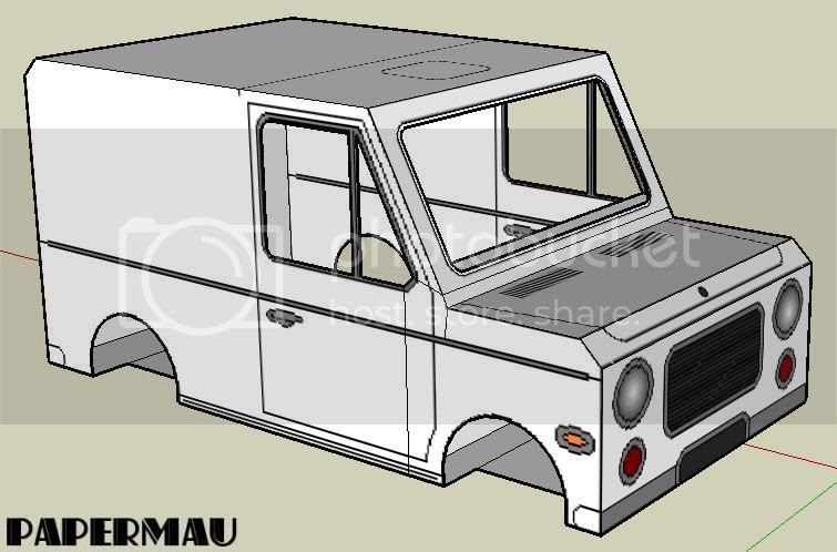 photo simplevanpapermodel0002_zps00d8bc82.jpg