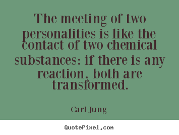 Carl Jung Quotes Quotepixelcom