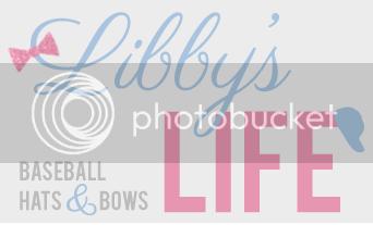 Libby's Life