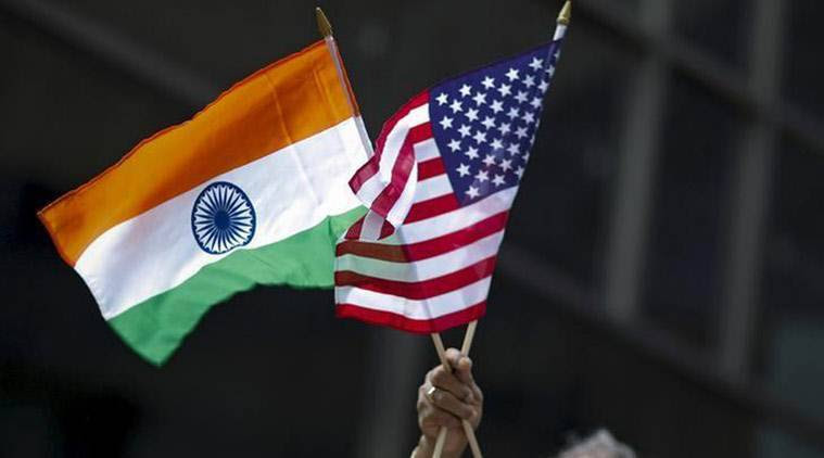 In symbolic nod to India, US Pacific Command changes name