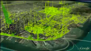 Picarro's Emissions Maps Are Street View For CO2