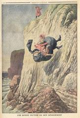 ptitjournal 20 nov 1910 dos