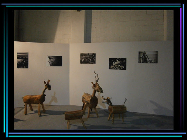Pulima 藝術節合作經驗分享2012_12_17.042