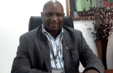 """I Will Not Be Pressured To Speak"" Unilag Lecturer Featured In Sex For Grades Documentary Says"