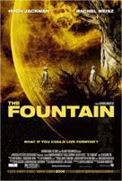 the_fountain