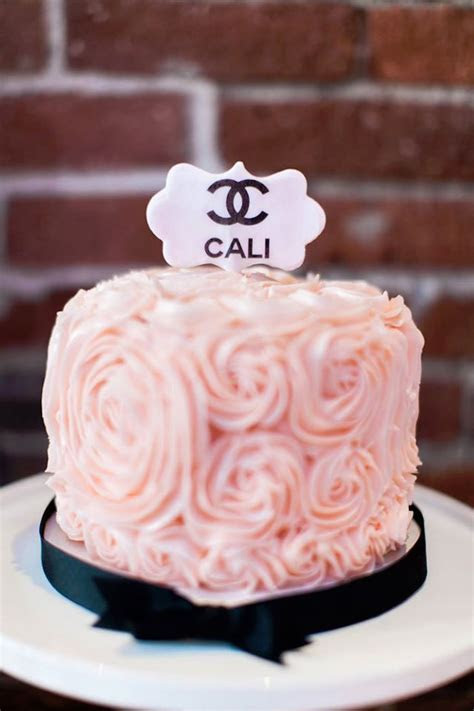 Kara's Party Ideas Pink Paris 1st Birthday Party   Kara's