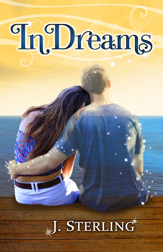 NEW! Cover for Kindle!