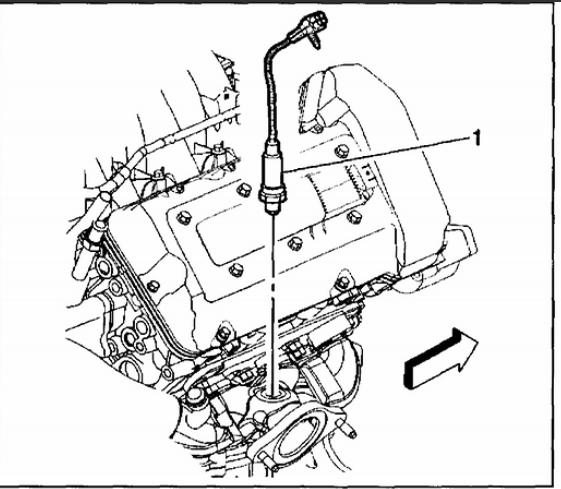 Diagram Wiring Diagram For 2002 Oldsmobile Intrigue Full Version Hd Quality Oldsmobile Intrigue Peruvianpatterns Lubestoresaronno It