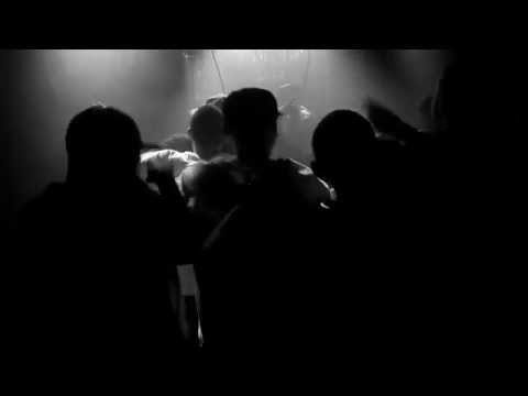 AlcolirykoZ - Efectos secundarios (Video)   2015   Colombia
