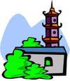 Clip_pagoda_1