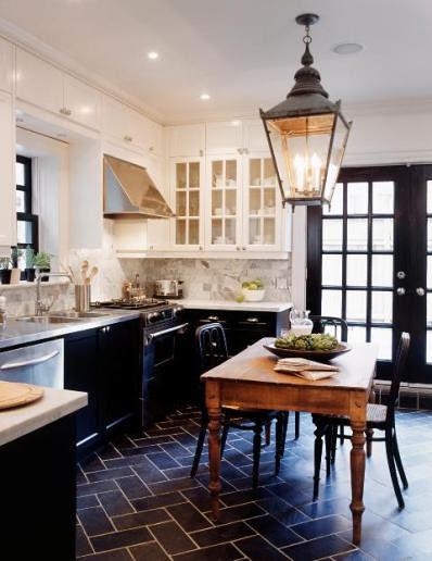 Kitchen_Love_5