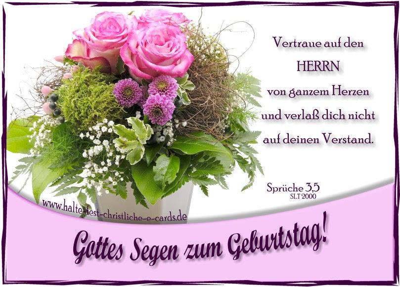 Https Xn Geburtstags Wnsche Y6b Org Religios Christliche
