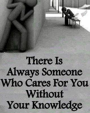 Heart Touching Quotes Facebook Image Share